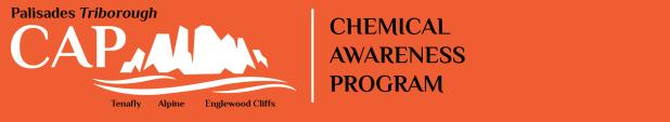Palisades CAP – Chemical Awareness Program